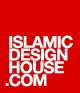 Palestine | Islamic Design House